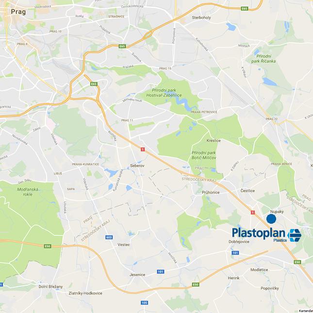 map_plastoplan-cz